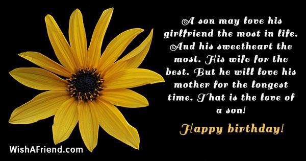 15511-mom-birthday-sayings