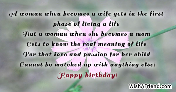 15513-mom-birthday-sayings
