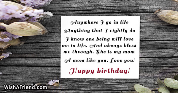 15516-mom-birthday-sayings