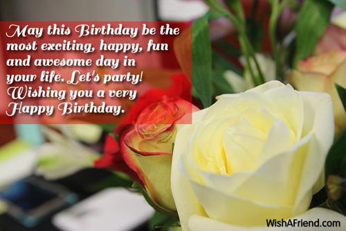 1552-girlfriend-birthday-messages