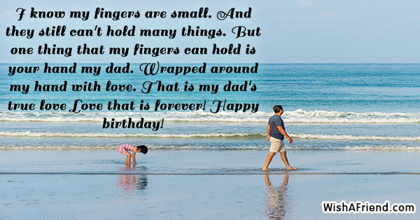 15521-dad-birthday-sayings