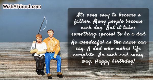 15522-dad-birthday-sayings