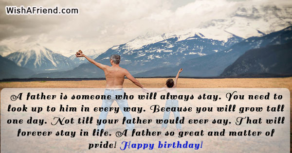 15526-dad-birthday-sayings