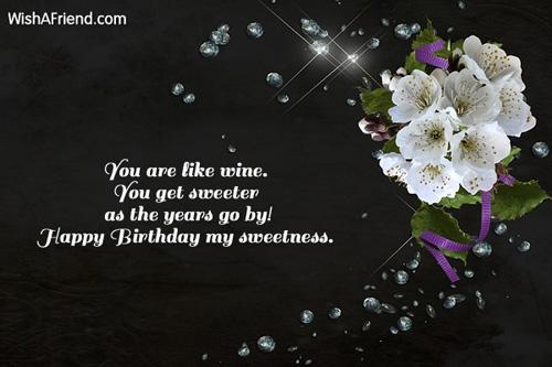 1553-girlfriend-birthday-messages