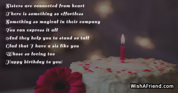 15540-sister-birthday-sayings