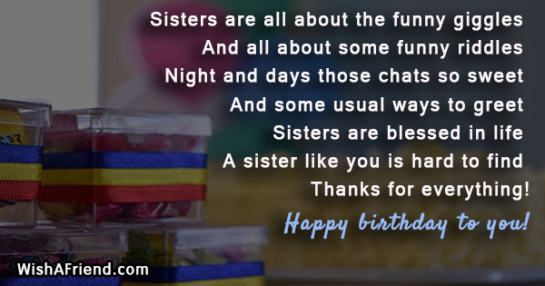 15541-sister-birthday-sayings
