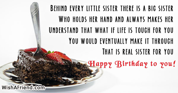 15542-sister-birthday-sayings