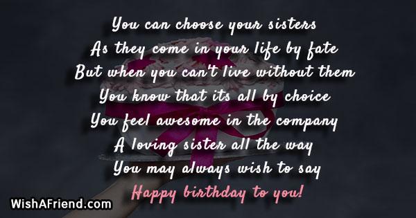 15543-sister-birthday-sayings