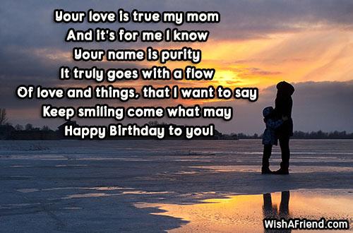 15553-mom-birthday-wishes