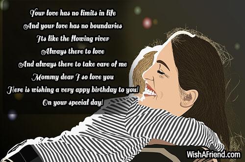 15556-mom-birthday-wishes