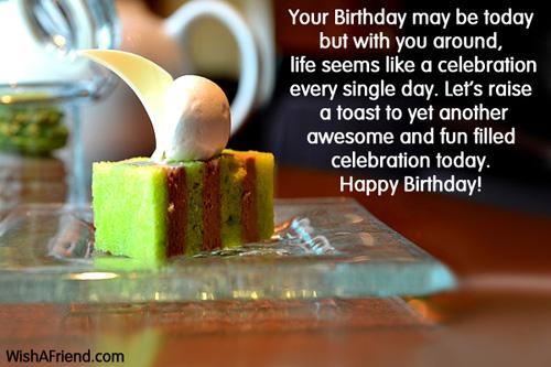 1556-girlfriend-birthday-messages