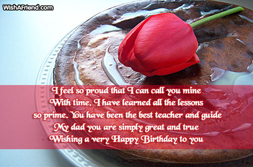 15566-dad-birthday-wishes