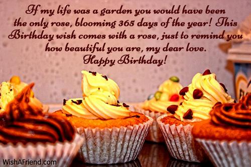 1557-girlfriend-birthday-messages