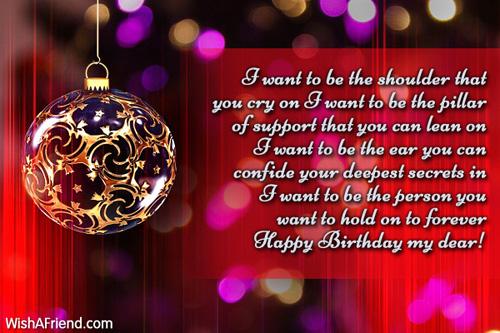1559-girlfriend-birthday-messages