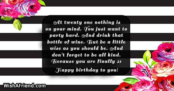 15594-21st-birthday-sayings