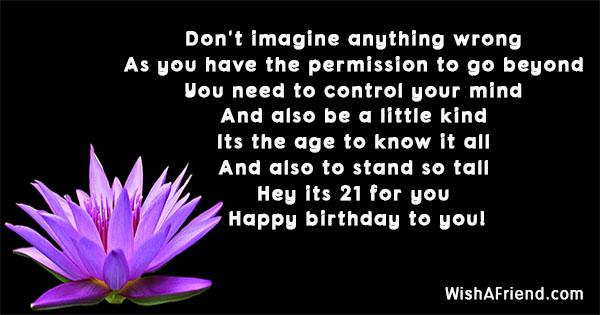 15595-21st-birthday-sayings