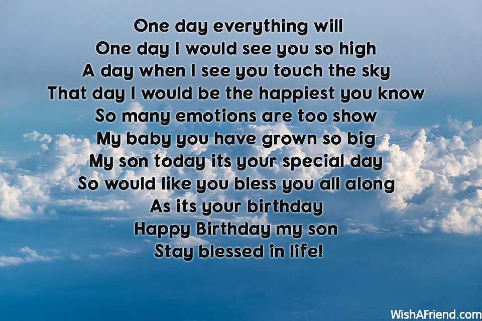 15598-son-birthday-poems