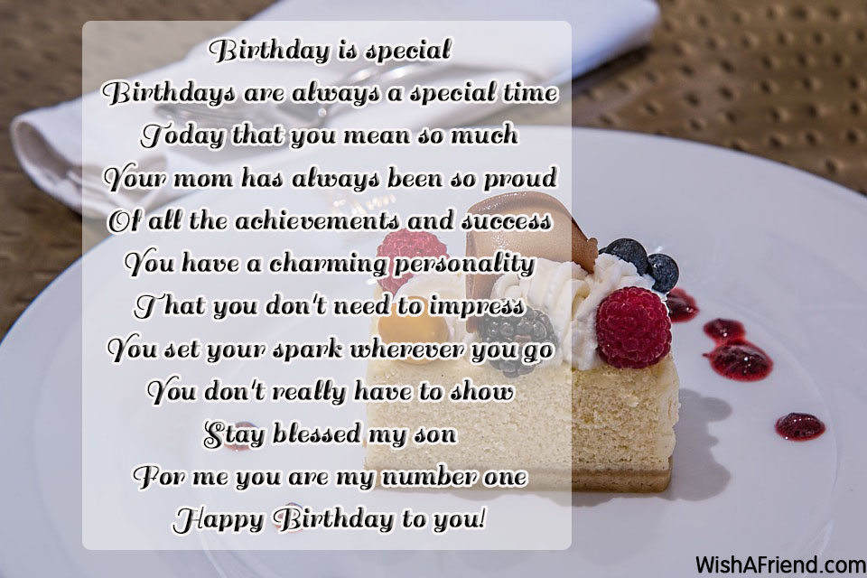 15603-son-birthday-poems