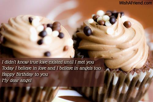 1563-girlfriend-birthday-messages