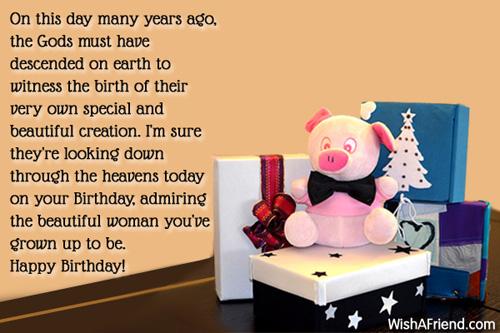 1566-girlfriend-birthday-messages