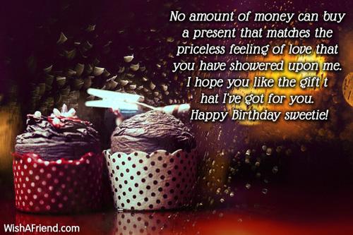 1570-girlfriend-birthday-messages