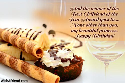 1573-girlfriend-birthday-messages