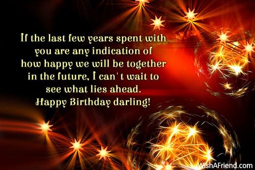 1574-girlfriend-birthday-messages