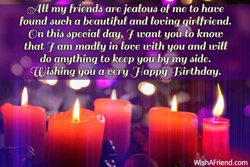 1575-girlfriend-birthday-messages