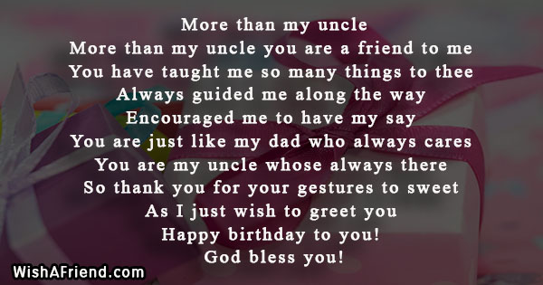 15779-birthday-poems-for-uncle