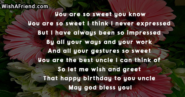 15787-birthday-poems-for-uncle