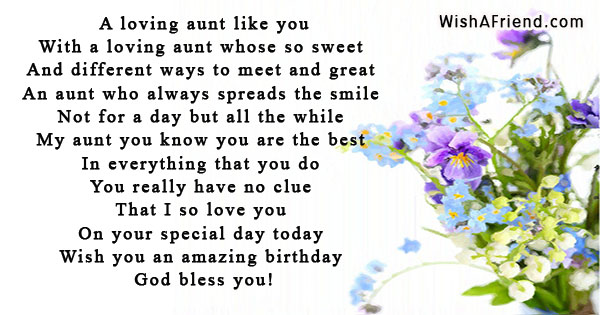 15788-birthday-poems-for-aunt
