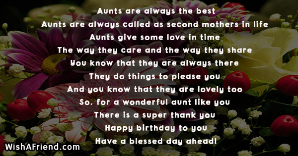 15791-birthday-poems-for-aunt