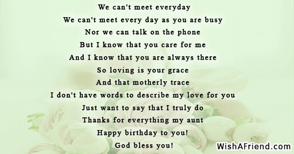 15793-birthday-poems-for-aunt