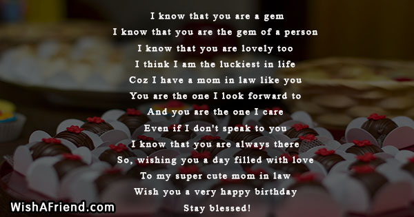 15826-birthday-poems-for-mother-in-law