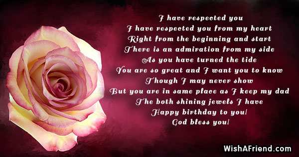 15834-birthday-poems-for-father-in-law