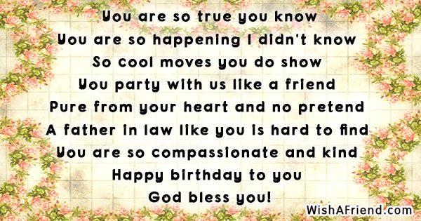 15836-birthday-poems-for-father-in-law
