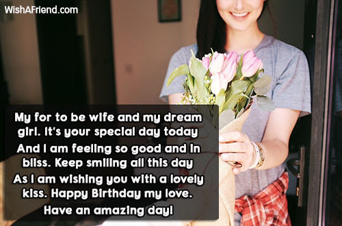 15849-birthday-wishes-for-fiancee