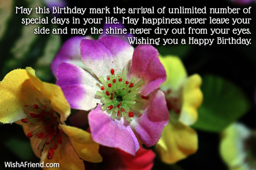 1585-birthday-card-messages