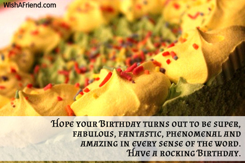 1586-birthday-card-messages