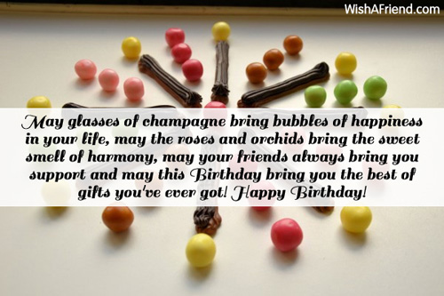 1588-birthday-card-messages