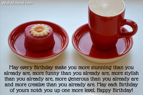 1590-birthday-card-messages