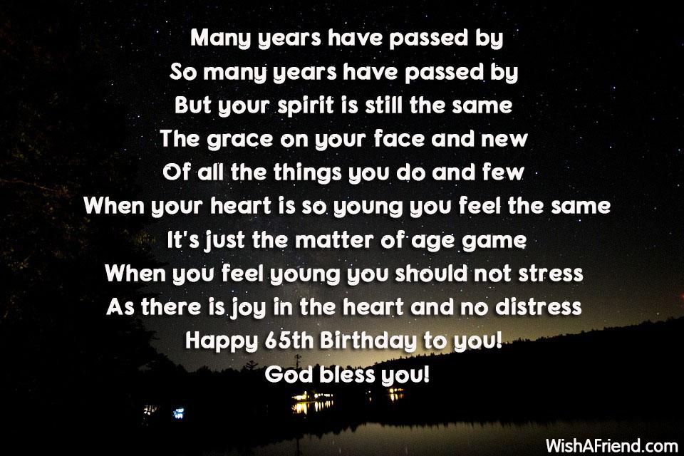 15919-65th-birthday-poems