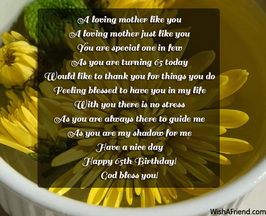 15921-65th-birthday-poems