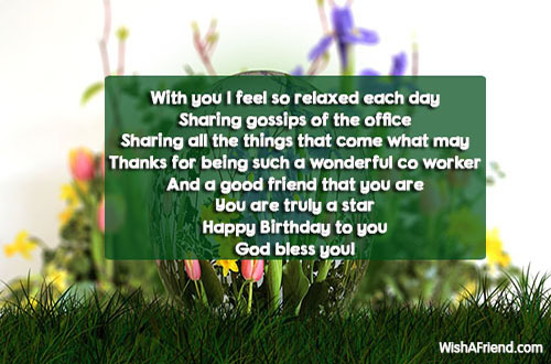 15929-birthday-wishes-for-coworkers