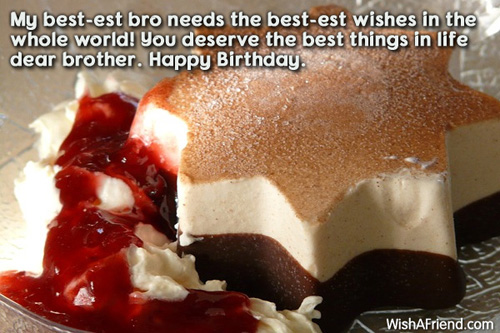 1596-brother-birthday-messages