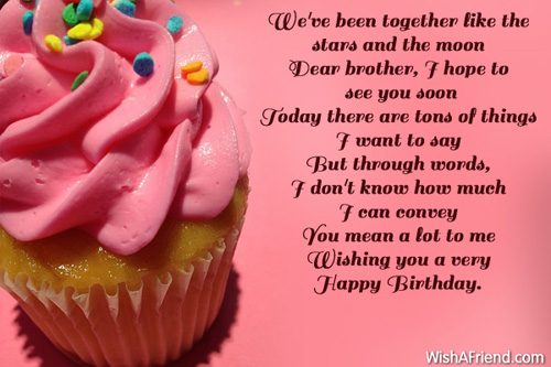 1603-brother-birthday-messages