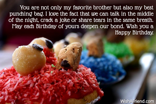 1605-brother-birthday-messages