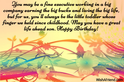 1624-son-birthday-messages