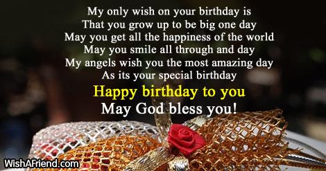 16261-daughter-birthday-wishes