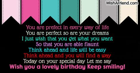 16264-daughter-birthday-wishes